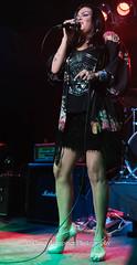 Crystal Shawanda-10 (clangsnerphotography.webs.com) Tags: 2016 brantford clubnv crystalshawanda darrenrossagency music