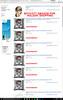 amazon-counterfeit-sugar-skull-pillows-copyright-infringement (artistsagainstamazon) Tags: amazon counterfeitproducts counterfeits knockoffs copyrightinfringement jeffbezos chinesesellers intellectualproperty amazoncom counterfeitgoods counterfeit amazonpillows amazoniphonecases amazonshowercurtains amazonelectronics starvingartists amazontshirts amazonsucks