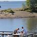 Helsinki city tour_0859