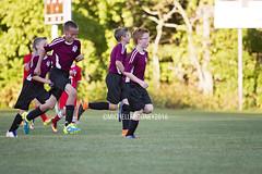 IMG_8988eFB (Kiwibrit - *Michelle*) Tags: soccer boys middle school team mms cony 091316