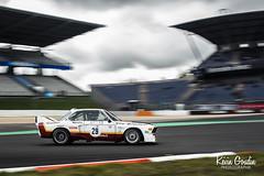 BMW 3.5 CSL (Katrox - www.kevingoudin.com) Tags: avdoldtimergp2016 avdoldtimergrandprix avdoldtimergp avd oldtimer gp 2016 bmw30csl csl bmw motorsport nurburgring nrburgringtrophy nikond700 nikon d700 sigma50mmf14dghsm sigma 50mm f14 dg hsm 5014 sigma50mm 50mmf14 14 vehicule supercar gt gran turismo dreamcar dream car automotiv automobile