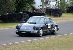 DSC_0896 (LoxPix2) Tags: australia queensland qld leyburnsprints leyburn loxpix motorracing cars 2016 sprint oops
