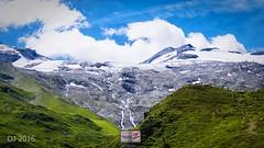 Hintertuxer Gletscher (einervonneruhr) Tags: olympus omd em5 mzuiko 1250mm hintertux hintertuxer gletscher glacier tirol tyrol sterreich austria sommer summer 2016