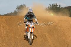 Vectis MotoX-9503.jpg (Malc Attrill) Tags: malcattrill scrambling isleofwight motocross trials motox dirt outdoor jumps bikes september vectis