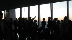IMG_6840 (gundust) Tags: nyc ny usa september 2016 newyork newyorkcity manhattan architecture wtc worldtradecenter 1wtc oneworldtradecenter som skidmoreowingsmerrill davidchilds oneworldobservatory spire skyscraper stel glass observationdeck downtown