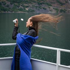 nor-1_20 (L'esc Photography) Tags: aurland aurlandsfjord nor norge norway sognogfjordane
