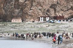 IMG_1064 (chungkwan) Tags: namco tibet religion buddha travel nature world life canon sigma