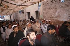 DSC06744 (Mustaqbil Pakistan) Tags: sheikhabad kpk