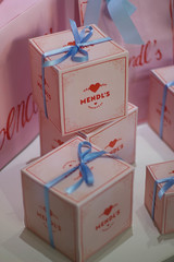 IMG_9561 (littleluhthings) Tags: boxes mendls cups pastel math baloons cake