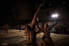 Game of Aita (Filippo Venturi) Tags: urbino gioco aita festadelduca rugby