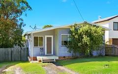 97 Delia Avenue, Budgewoi NSW