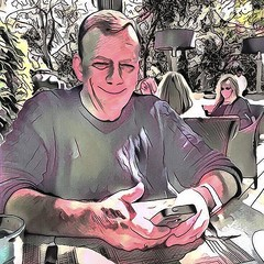 Chris (sfPhotocraft) Tags: chris islandhotel newportbeach orangecounty 2016 phone