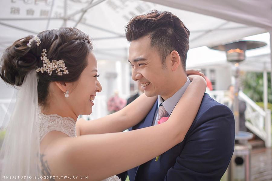 婚攝 青青食尚花園 婚禮紀錄 婚禮攝影 推薦婚攝  JSTUDIO_0069