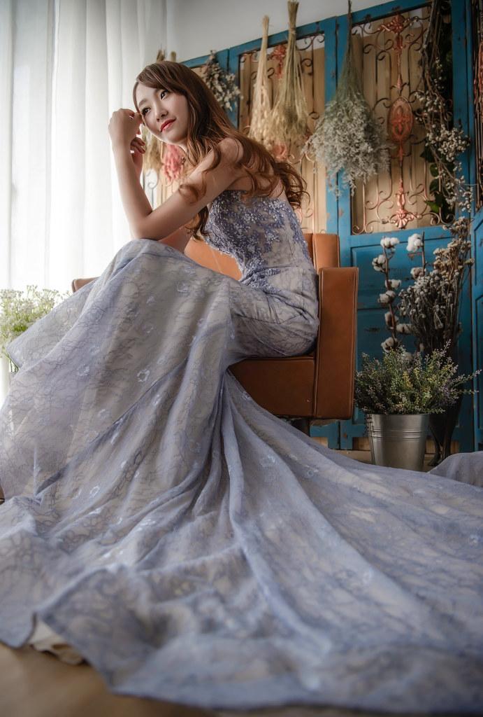 toris Wedding 手工精品婚紗,桃園婚紗禮服,桃園禮服出租,桃園手工婚紗,桃園全新禮服,桃園禮服推薦,桃園禮服訂製,婚紗出租,禮服出租,桃園手工婚紗,