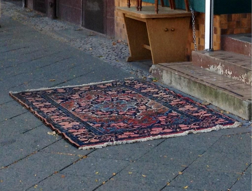 persische teppiche berlin antiker persischer teppich with. Black Bedroom Furniture Sets. Home Design Ideas