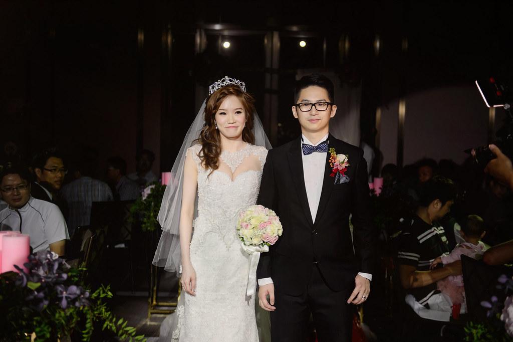 台北婚攝, 守恆婚攝, 婚禮攝影, 婚攝, 婚攝推薦, 萬豪, 萬豪酒店, 萬豪酒店婚宴, 萬豪酒店婚攝, 萬豪婚攝-117