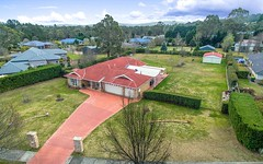30 Bromhall Road, Bundanoon NSW