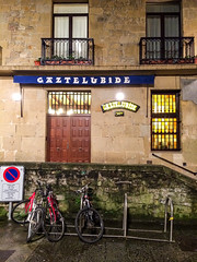 """The Gaztelubide society • <a style=""""font-size:0.8em;"""" href=""""http://www.flickr.com/photos/33150334@N02/29511067995/"""" target=""""_blank"""">View on Flickr</a>"""