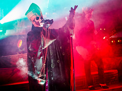 Ghost-140.jpg (douglasfrench66) Tags: satanic ghost evil lucifer sweden doom ohio livemusic papa satan devil dark show concert popestar cleveland metal