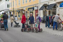 D81_3776 (Bengt Nyman) Tags: nocarday vaxholm stockholm sweden september 2016