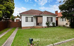 4 Bell Street, Riverwood NSW