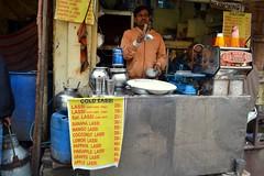 41 (artySORTS) Tags: old delhi art walk photography artywalks