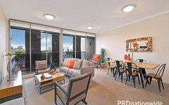 603/14-18 Darling Street, Kensington NSW