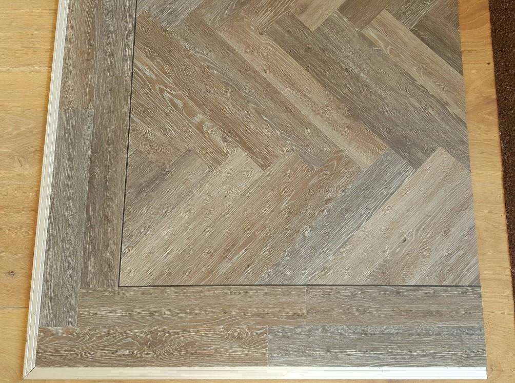 Visgraat pvc vloer leggen kosten pvc vloer houtlook youtube