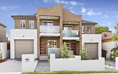 40 Gleeson Avenue, Condell Park NSW