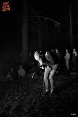 20160903_DITW_00110_WTRMRK (ditwfestival) Tags: ditw16 deepinthewoods massembre