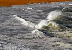 Vagues (Robinl81) Tags: anglet waves vague wave vagues