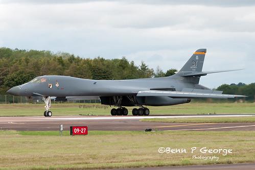 B1B-DY-489BG-85-0089-4-9-16-RAF-FAIRFORD-(4)