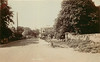 The Lion at Farningham (mgjefferies) Tags: england kent farningham postcard pub river darent thelion 1914