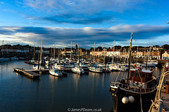 Anstruther 26 Sept 2016 (JamesPDeans.co.uk) Tags: digital downloads for licence landscape ships gb anstruther fishingindustry reflection prints sale yacht firthofforth sea shore unitedkingdom northsea eastneuk scotland britain marina coast boats fishingboats fife man who has everything harbour europe uk james p deans photography digitaldownloadsforlicence jamespdeansphotography printsforsale forthemanwhohaseverything