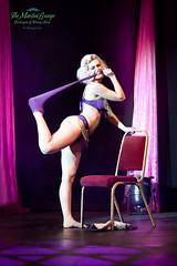 Beau Rocks (digitalfailure) Tags: stockings liverpool canon photography live cabaret burlesque themartinilounge 5dmk2 inaglophotography beaurocks epsteintheatre