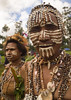 Highlander Warrior During Mt Hagen Sing Sing, Western Highlands, Papua New Guinea (Eric Lafforgue) Tags: travel people color tourism outdoors highlands day decoration performance makeup tribal jewellery png ornate tribe papuanewguinea performer headdress frontview traditionalculture singsing headwear papu headandshoulders headgear oceania traditionalclothing 巴布亚新几内亚 southpacificocean traveldestinations lookingatcamera pacificislander papuaneuguinea papuanuovaguinea パプアニューギニア artscultureandentertainment indigenousculture papuan hagener papouasienouvelleguinée papuaniugini papoeanieuwguinea papuásianovaguiné papuanyaguinea traditionalceremony unrecognizableperson ceremonialmakeup παπούανέαγουινέα папуановаягвинея humanbodypart wahgivalley papúanuevaguinea 巴布亞紐幾內亞 巴布亚纽几内亚 巴布亞新幾內亞 paapuauusguinea ปาปัวนิวกินี papuanovaguiné papuanováguinea папуановагвинеја папуановагвинея papuanowagwinea papuanugini papuanyguinea 파푸아뉴기니 a0008731
