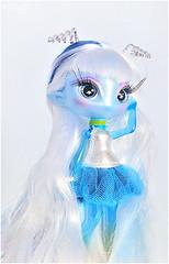 Beautiful Alien (Lorena Firefly) Tags: alien ufo galaxy cosmic novistars unaverse