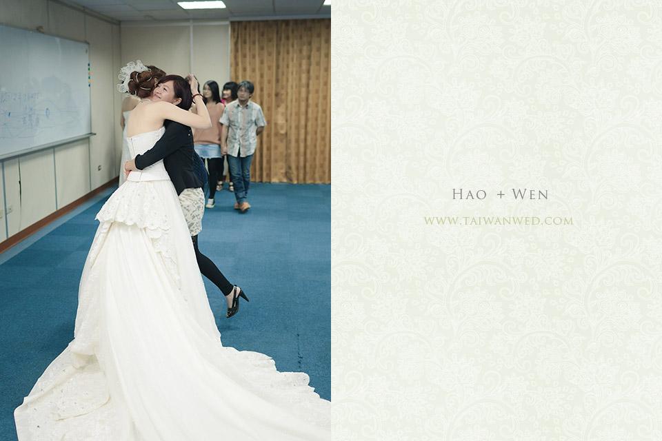 Hao+Wen-055