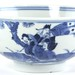 238. Chinese Porcelain Bowl
