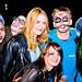 Soire¦üe_Halloween_ADCN_byStephan_CRAIG_-2-2