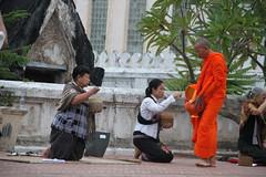 IMG_4312 (Reena Gurung) Tags: river buddha buddhist buddhism caves temples laos shinto lao mekong pdr luang prabang theravada