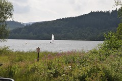 _DSC7933 (Bob Green 52) Tags: water scotland loch lochard