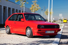 "VW Polo • <a style=""font-size:0.8em;"" href=""http://www.flickr.com/photos/54523206@N03/8175334218/"" target=""_blank"">View on Flickr</a>"