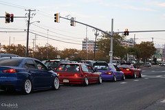 20120929-IMG_6011 (Chad Kreiling) Tags: ocean city vw volkswagen maryland h2o static bags audi vag 2012 stance h2oi h2oi2012