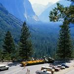1983_JULY-Yosemite2-FUJIRD100-RollC_0024 thumbnail