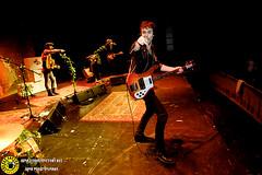 sidonie_getafe 12_0308 (Juan The Fly Factory) Tags: show teatro concert juan gig concierto best bolo fajardo lorca getafe sidonie garca perezfajardo flyfactory 10112012