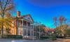 Colonial Williamsburg (RedSkeeter1) Tags: williamsburg williamsburgvirginia collegeofwilliammary virginiacolonial sonya580 sonycarlzeiss1680mmlens