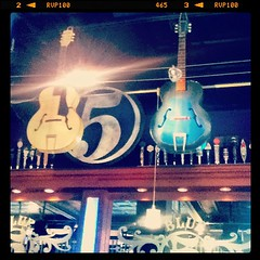 Blue 5 (Joe Architect) Tags: instagramapp square squareformat iphoneography uploaded:by=instagram nashville foursquare:venue=4ddae2ecb0fb97d348bb5c77 2012 roanoke virginia va downtownroanoke favorites myfavorites yourfavorites