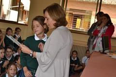 orvalle-entrega diplomas cambridge (2)