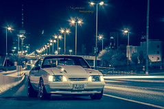Ford mustang (Lsx group AL-Jaraisi) Tags: street ford love smile kids photography photo kid kiss photographer garage daughter son racing camaro turbo porsche kuwait mustang corvette nos dragracing supercharger supercharged notch q8 lx boost zr1 ls6 ls7 lsa ls3 foxbody ls1 zo6 ls2 ls9 lsx